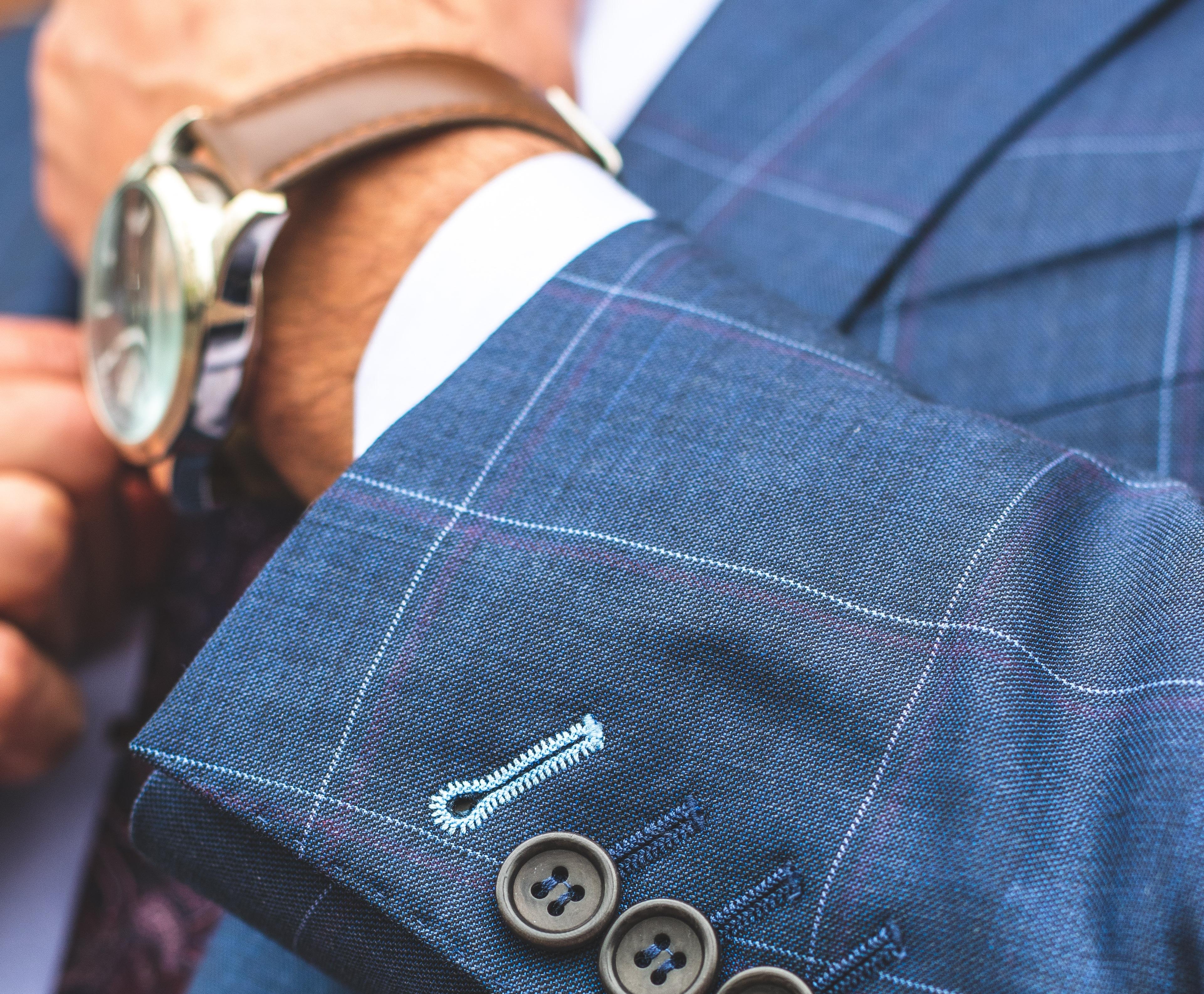 man-wearing-blue-designer-suit-2254122